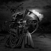 ZERSTORER - Panzerfaust Justice