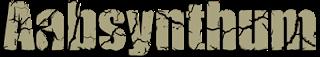 AABSYNTHUM - Inanimus