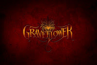GRAVEFLOWER - Return To The Primary Source