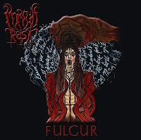 MORBID PEST - Fulgur