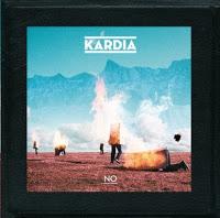 KARDIA - No