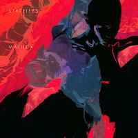 STATELESS - Matilda