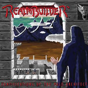 REALMBUILDER - Fortifications Of The Pale Architect