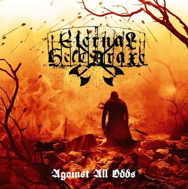 ETERNAL HELCARAXE - Against All Odds