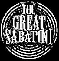 THE GREAT SABATINI - Matterhorn