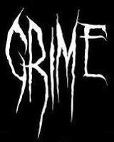 GRIME - Grime