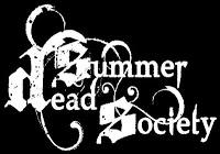 DEAD SUMMER SOCIETY