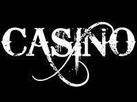 CASINO 13 - Casino 13