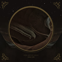 RISE ABOVE DEAD - Stellar Filth