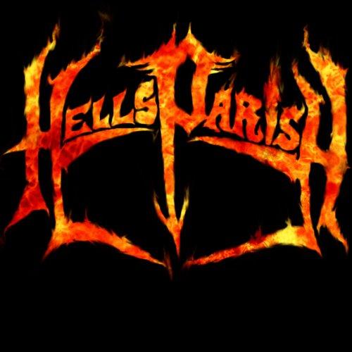 HELLS PARISH - Hells Parish