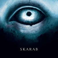 SKARAB - Skarab