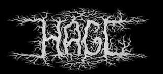 HAGL - Irminsul