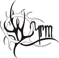 WYRM - Rune Rider