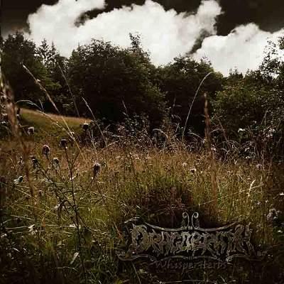 DRAGOBRATH - WhisperHerbs