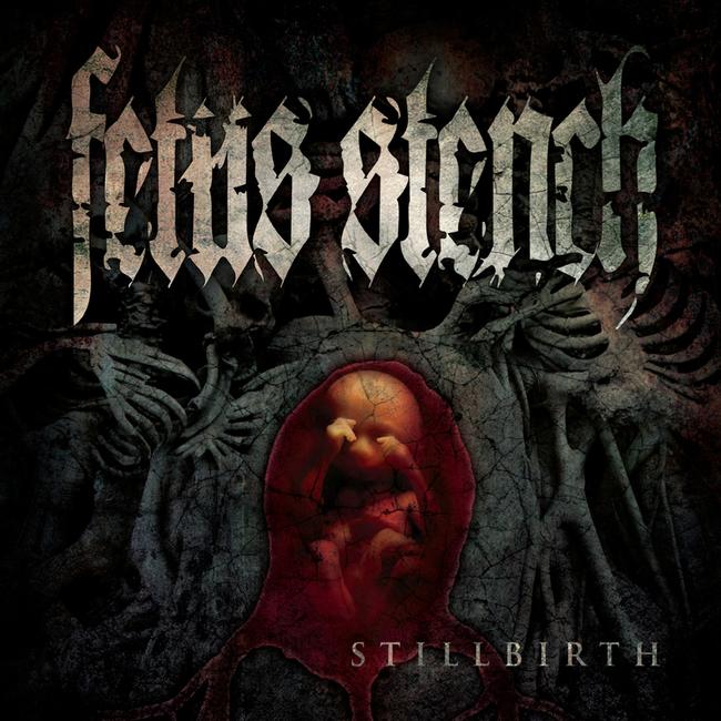 FETUS STENCH - Stillbirth