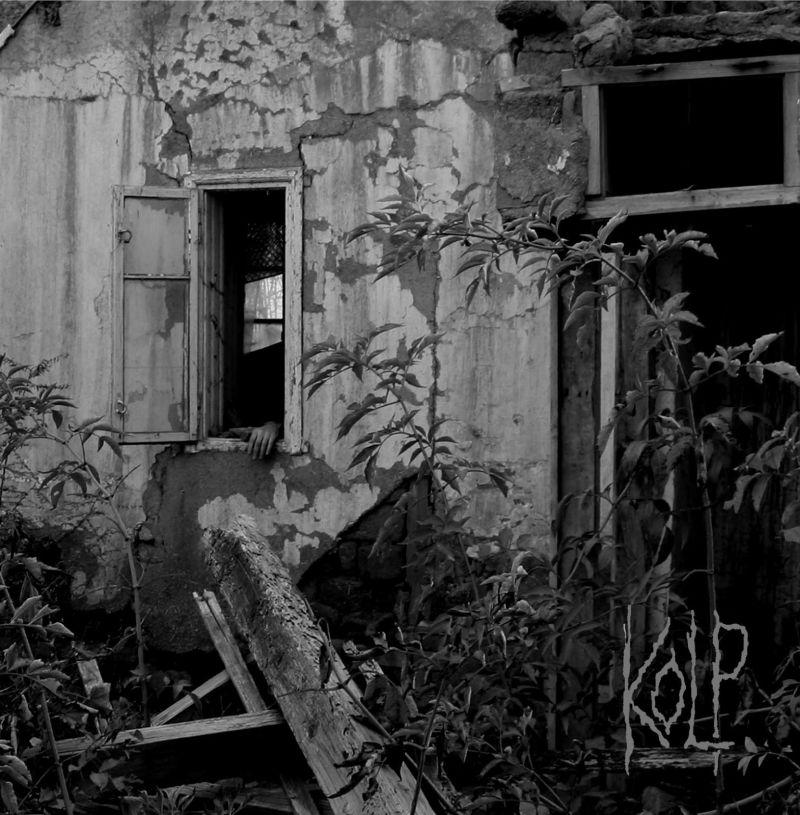 KOLP - The Outside