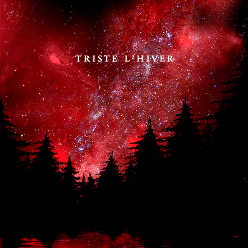 TRISTE L'HIVER - New Illusions