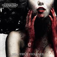 ODIUM - Beautiful Violence