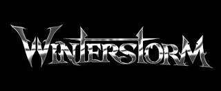 WINTERSTORM - Kings Will Fall