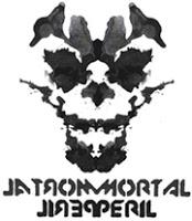 MORTAL PERIL - Of Black Days And Cruel Alliances