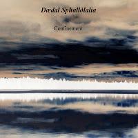 DÆDAL SPHALLÐLALIA - Confinement