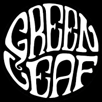 GREENLEAF - Nest Of Vipers