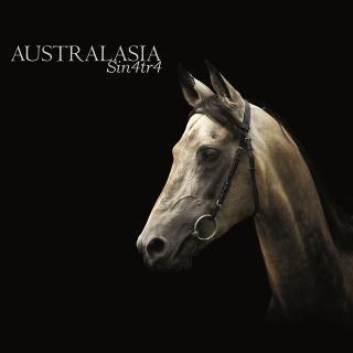 AUSTRALASIA - Sin4tr4