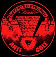 INVERTED PYRAMID - Anti-Cult