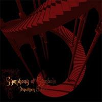 SYMPHONY OF SYMBOLS - Stupefying Beliefs