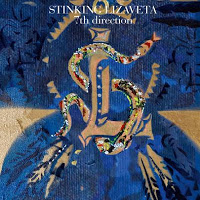 STINKING LIZAVETA - 7th Direction