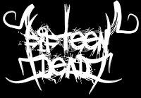 CHRONOCIDE / FIFTEEN DEAD - Split 12