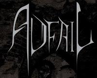 ADFAIL - Unkindness...