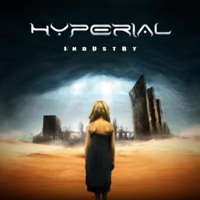 HYPERIAL - Industry
