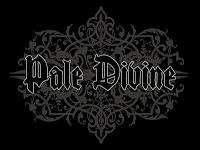 PALE DIVINE - Painted Windows Black