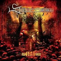 SCORNAGE - ReaFEARance