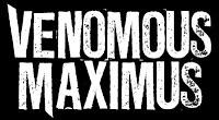 VENOMOUS MAXIMUS
