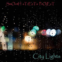 SMOOTH STREETS PROJECT - City Light