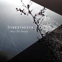 HORSES DIE STANDING - Synesthesya