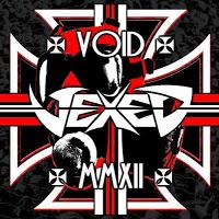 VEXED - Void MMXII