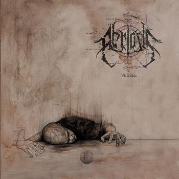 ABRIOSIS - Vessel