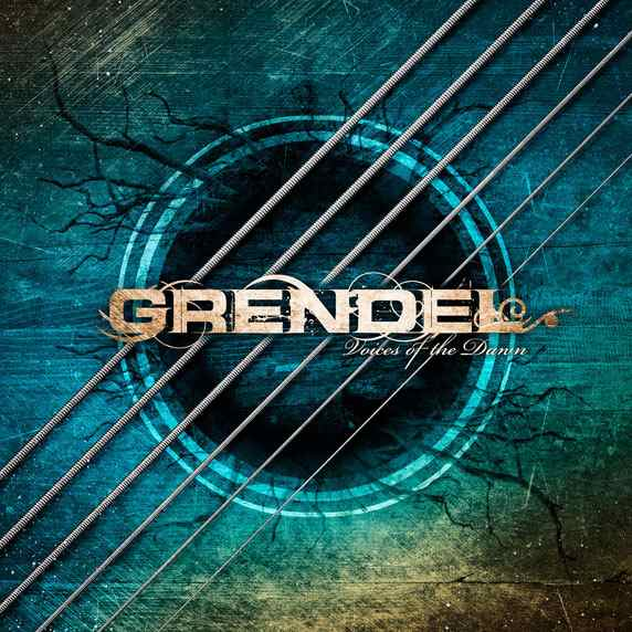 GRENDEL - Voices Of The Dawn