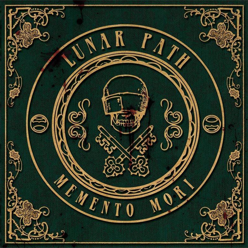 LUNAR PATH - Memento Mori
