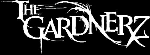 THE GARDNERZ (2011)