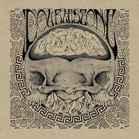 DOUBLESTONE - Doublestone EP