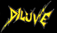 DILUVE - What The Hell?!