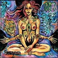 ACRIMONIOUS - Sunyata