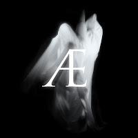 THE ALVARET ENSEMBLE - The Alvaret Ensemble