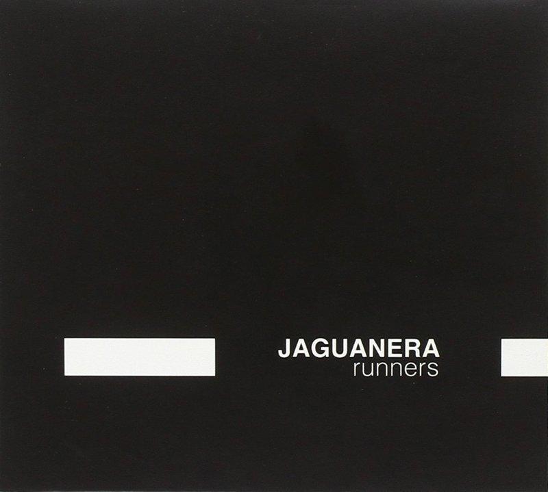 JAGUANERA - Runners