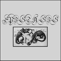 EPISTASIS - Epistasis