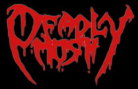 DEADLY MOSH - Hellsound